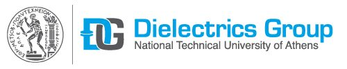 NTUA Dielectrics Group